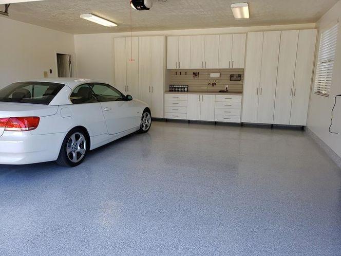 epoxy flooring for sale in Provo , UT