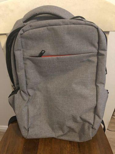 Like New TigerNu Computer Backpack! for sale in Sandy , UT