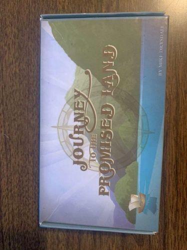 Journey To The Promised Land BOGO for sale in Orem , UT