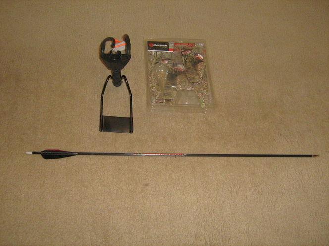 Pocket Hunter Slingshot for sale in West Valley City , UT