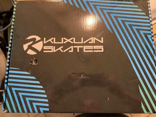Kuxuan Skates (4 Children) for sale in West Jordan , UT