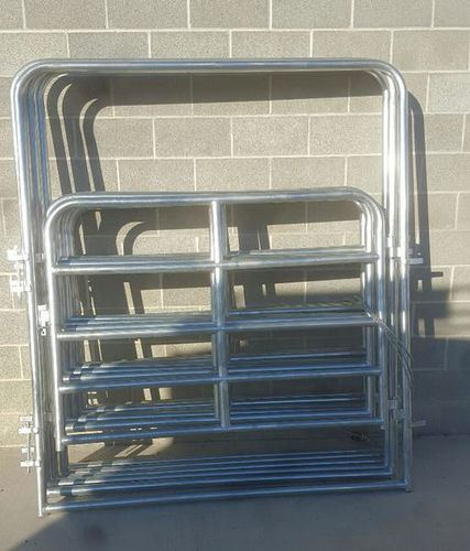 6 Foot Horse Gate Brand New for sale in South Jordan , UT