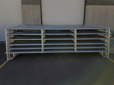 16 Foot Horse and Cattle Panels Brand New