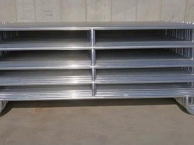 Horse/Cattle Panels and Sheep Pens Brand New