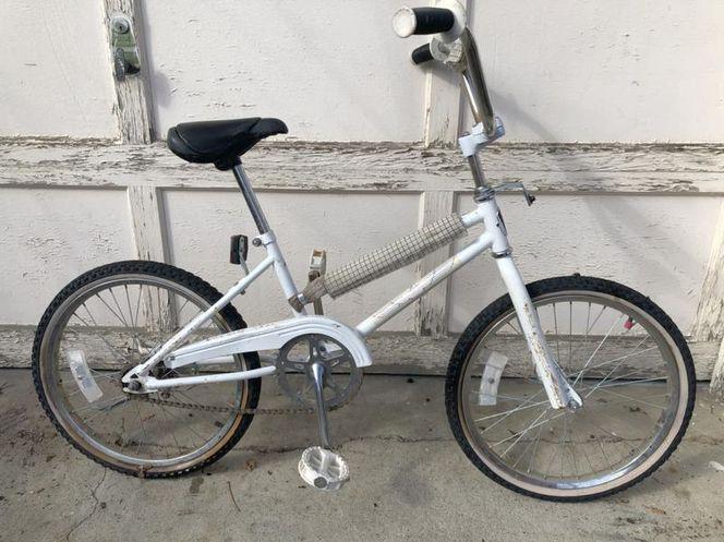 Phoenix BMX Bike Old School for sale in Spanish Fork , UT