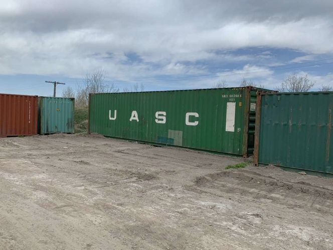 We Buy Containers!!! for sale in Spanish Fork , UT
