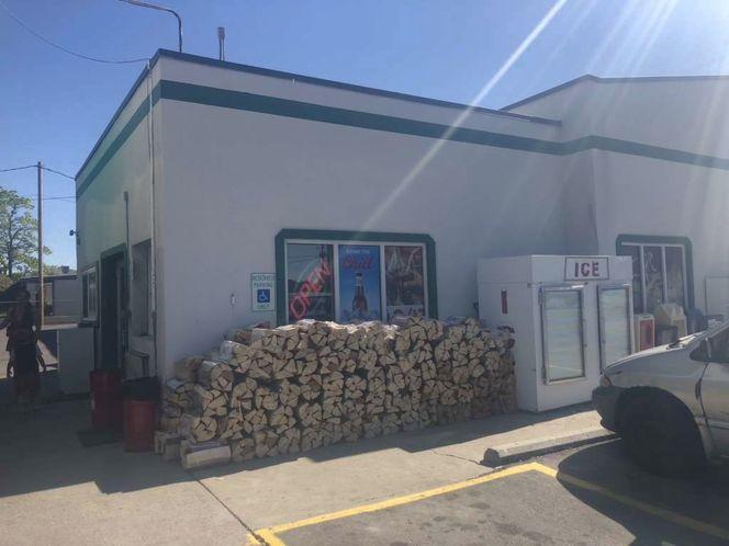 Bundled & Bulk Firewood  for sale in Grantsville , UT
