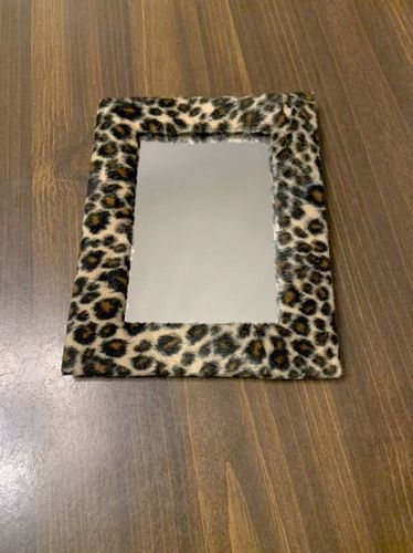 Mirror With Magnets for sale in Syracuse , UT
