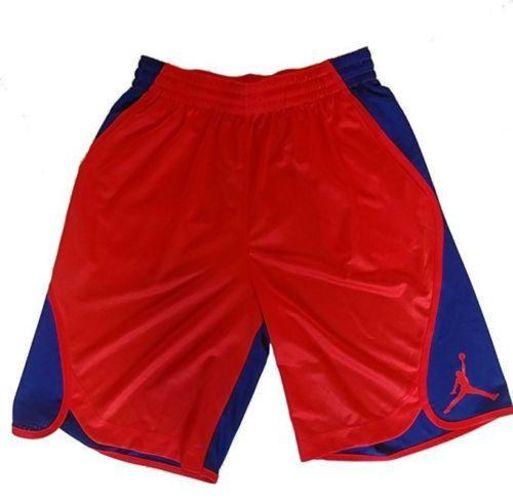 Nike Jordan Mens Flight Victory Shorts- Small- NWT for sale in West Jordan , UT