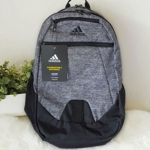 Adidas- Foundation V Backpack-NWT for sale in West Jordan , UT