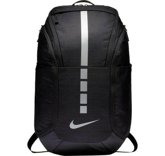 Nike- Unisex Elite Pro Basketball Backpack- NWT for sale in West Jordan , UT