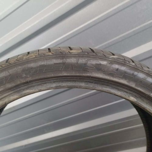 Toyo Extensa HP for sale in St. George , UT