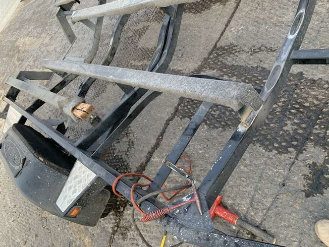 Welder For Hire for sale in Saratoga Springs , UT