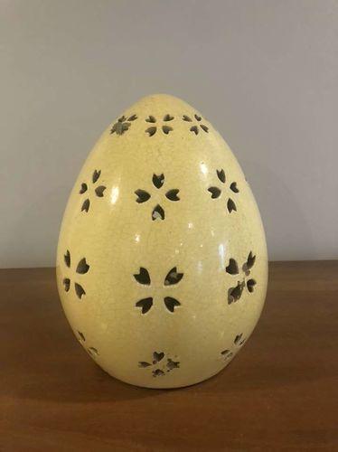 Pottery Barn Egg for sale in Smithfield , UT