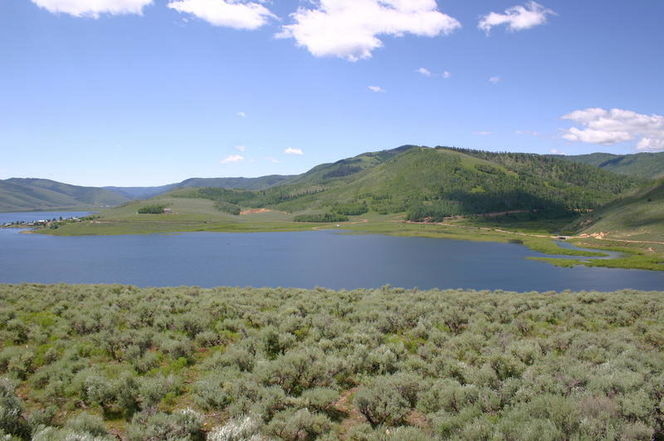 >>> Spectacular Lakeviews, Gigabit, Skyline Trail, WOW! Mountain Cabin Lots and Property for sale in Farmington , UT