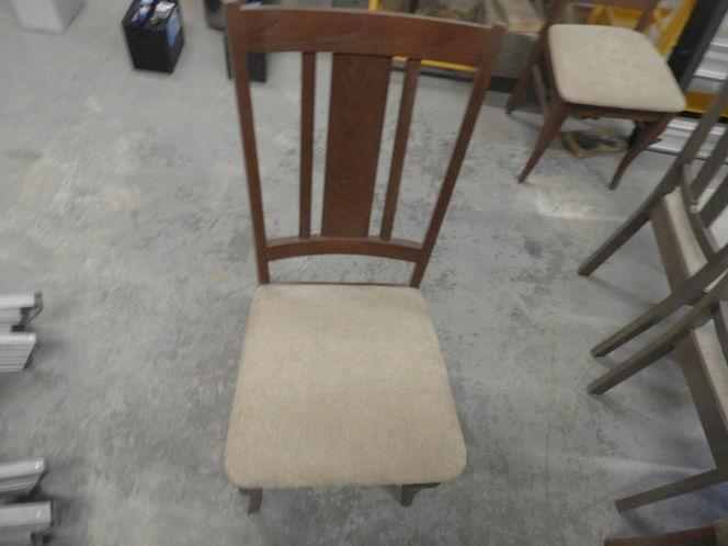 dinette chair for sale in Helper , UT