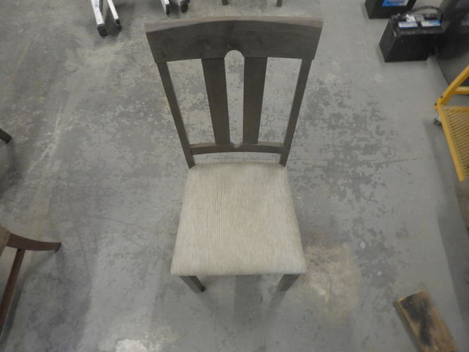 RV dinette chair for sale in Helper , UT