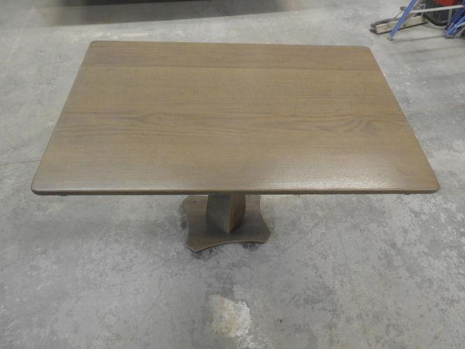 RV Dinette Table for sale in Helper , UT