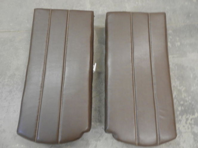 RV Dinette Cushions for sale in Helper , UT