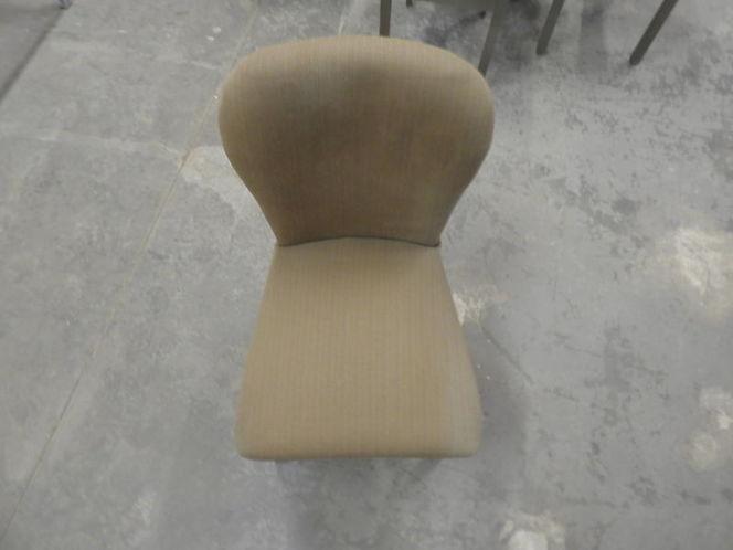 RV Chair for sale in Helper , UT