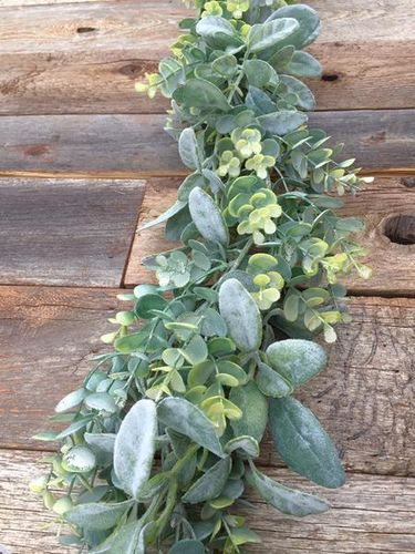 Garlands, Wreaths, Floral, and So Much MORE!!! for sale in Highland , UT