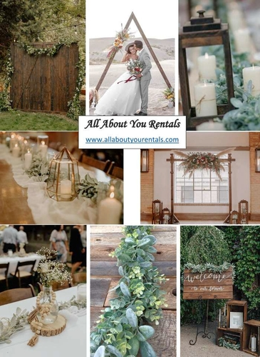Wedding & Event Rentals for rent in Highland , UT