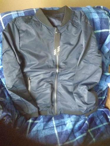 Boys Jacket for sale in Sunset , UT
