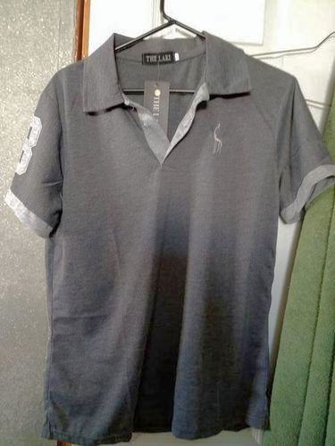 Men's Shirts (Several Listed) for sale in Sunset , UT