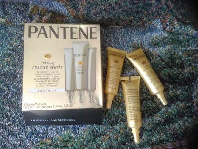 Pantene Hair Treatment for sale in Sunset , UT
