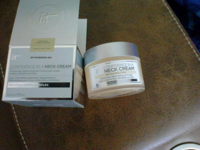 Neck Cream for sale in Clearfield , UT