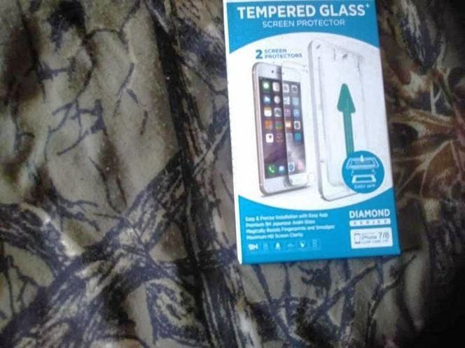 Screen Protectors (Please see pics- several avail) for sale in Clearfield , UT
