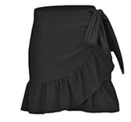 Girls Skirt (Swimsuit cover) for sale in Clearfield , UT