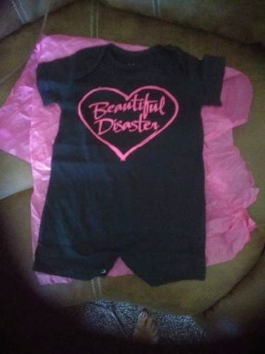 Beautiful Disaster Clothing- All Brand New for sale in Clearfield , UT