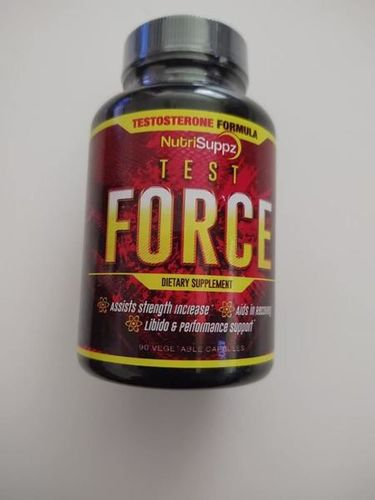 Vitamins/Supplements (Please see all Pictures) for sale in Clearfield , UT
