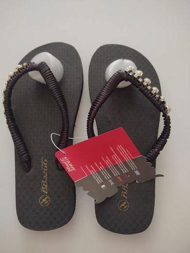 Women's Sandals (Flip Flops) for sale in Clearfield , UT