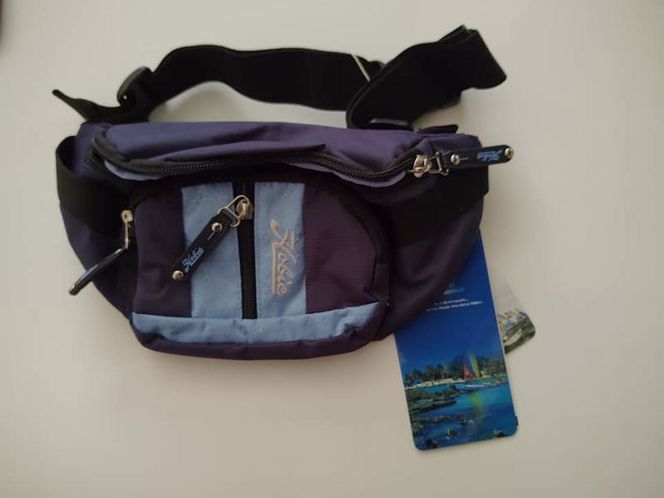 Fanny Packs & Walk/Run  Belt (Please see all pics) for sale in Clearfield , UT