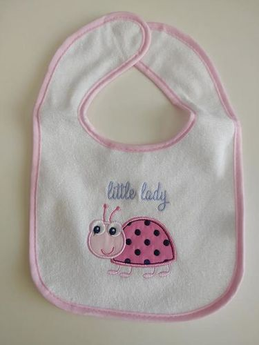 Baby Bibs for sale in Clearfield , UT