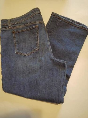 Women's Jeans (Several Listed) for sale in Clearfield , UT