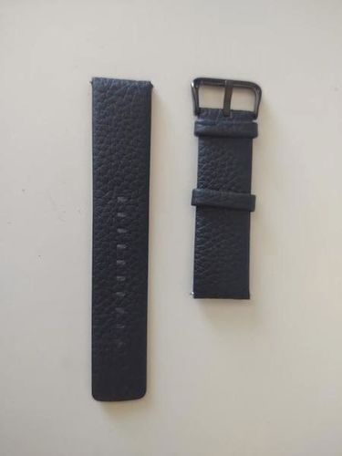 Fit Bit Watch Bands for sale in Clearfield , UT