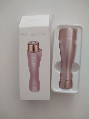 Hair Removal Shavers (Several Available) for sale in Clearfield , UT