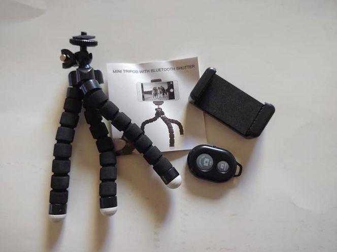 Selfie Sticks (See all pictures) for sale in Clearfield , UT