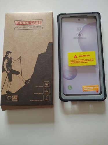 Cell Phone Cases (Several listed- see pics) for sale in Clearfield , UT