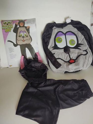 Halloween Costumes, Decorations and Accessories for sale in Clearfield , UT