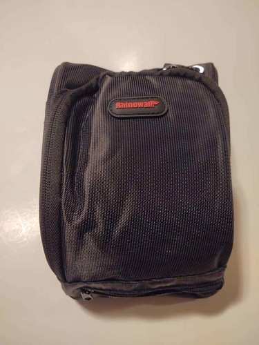 Bicycle Bags & Bicycle Water Bags for sale in Clearfield , UT