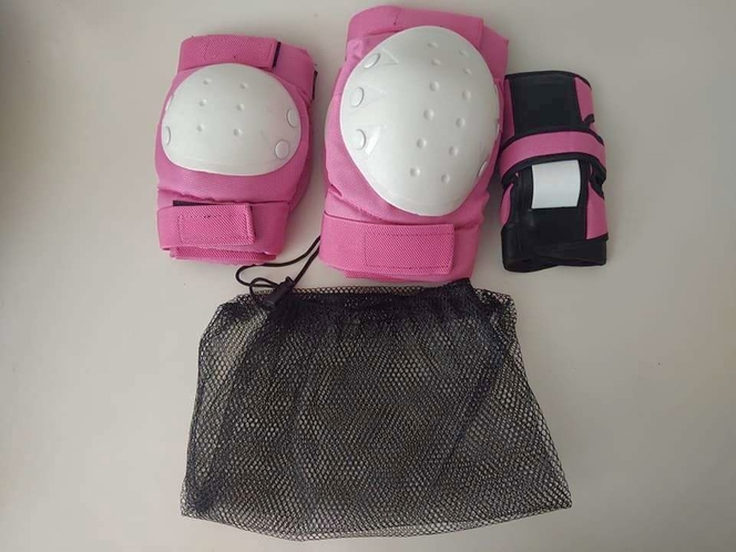 Knee & Wrist Pads for sale in Clearfield , UT