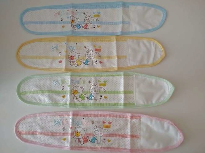 Umbilical Cord Belly Band for 0-12 months for sale in Clearfield , UT