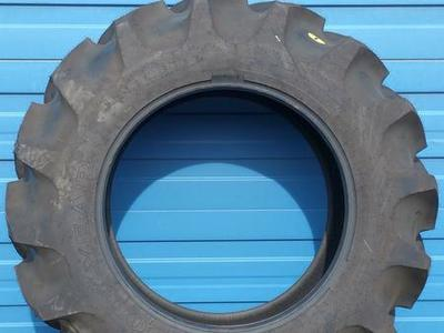 Goodyear Special Sure Grip 480/70R24 Tractor Tire