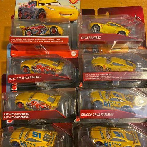 Cars for sale in Centerville , UT