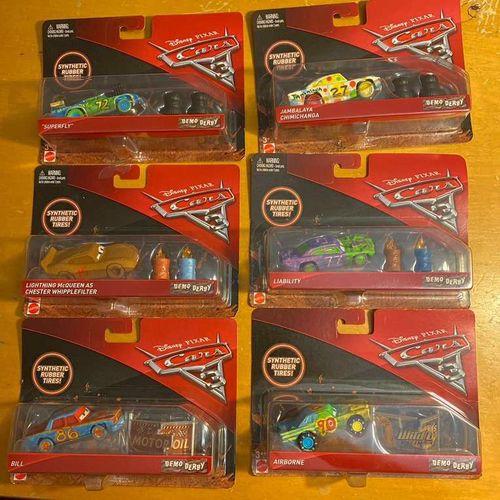 Cars 3  for sale in Centerville , UT