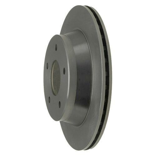 ACDelco Brake Rotor for Chevy Corvette 1984-1987 for sale in Bluffdale , UT